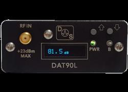 DAT90L-Front-400x400