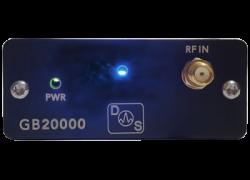 GB20000-amp-400x400