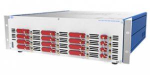 LXI高电压矩阵