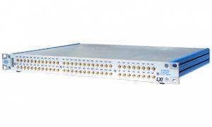 LXI高频矩阵