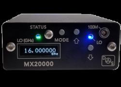 MX20000-Front-400x400