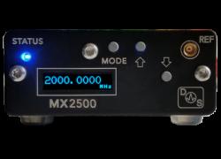 MX2500_front-400x400