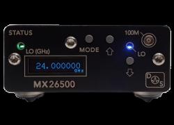 MX26500-Front-400x400