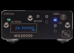MX30000-Front-400x400