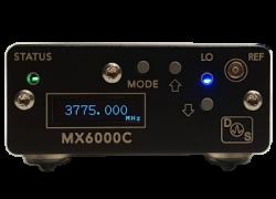 MX6000C-Front-500-400x400