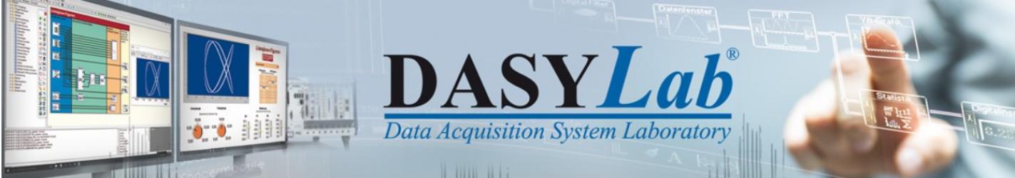 DASYlab