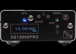 SG12000PRO-front-400x400