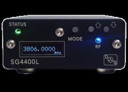 SG4400L-Rev8-Front-400x400
