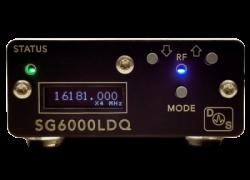SG6000LDQ-R12_Front-400x400