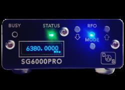 SG6000PRO-front-400x400