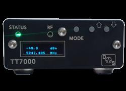TT7000-Front-400x400