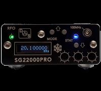 sg22000pro-r1-fRONT-400x400
